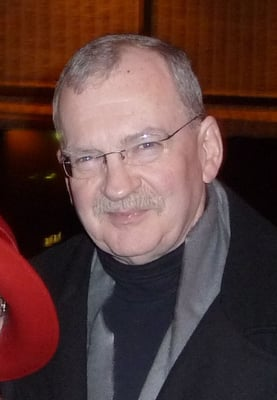 Russel C.