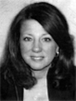 Marjorie C.