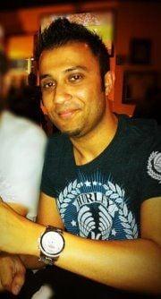 Usman A.