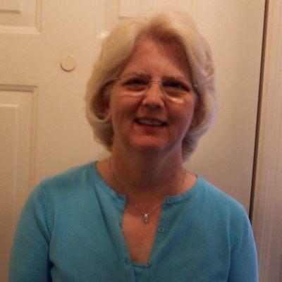 Mary P.