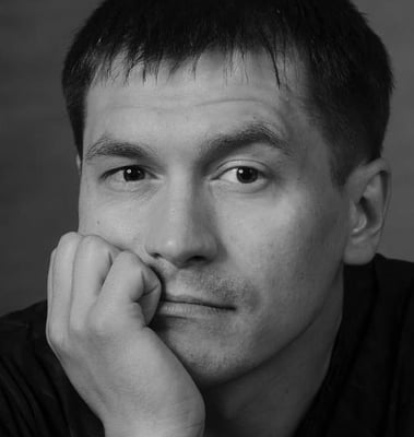 Leonid A.