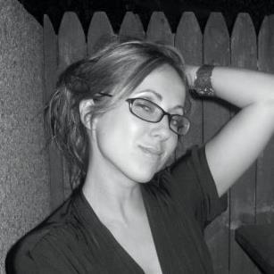 Valeriya S.