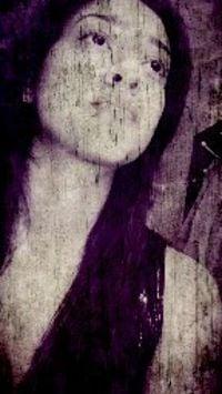 Gillian V.