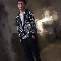 Xuhan S.