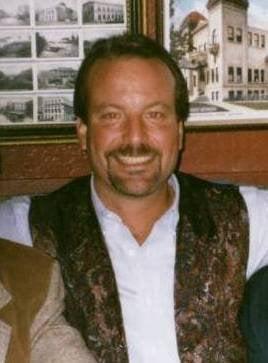 Drew R.