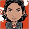 Yelp user Tanjima Z.