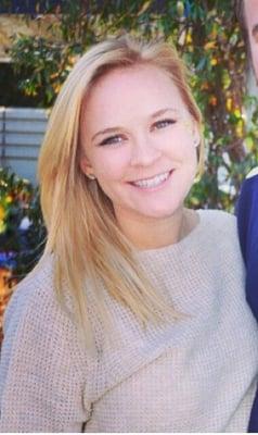 Hannah A.