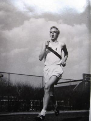 Maynard M.