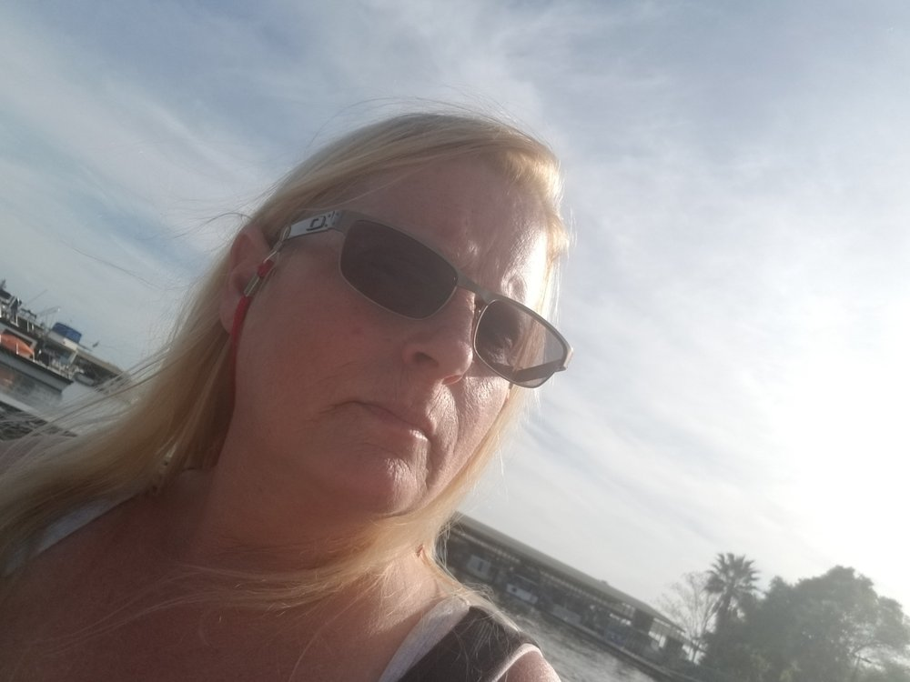 review author Amy S.