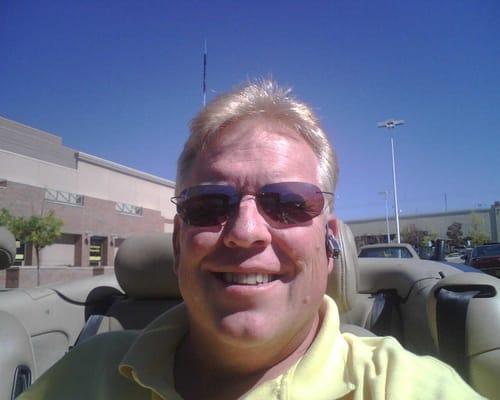 Randy R.