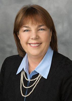Pattie W.