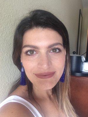 Paola D.