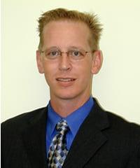 Sean P.