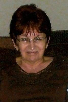 Barb M.