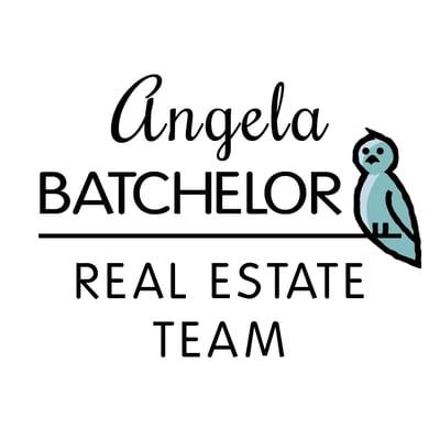 Angela ..
