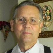 Rick H.