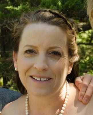 Dawn Noelle S.