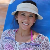 Rebecca Y.