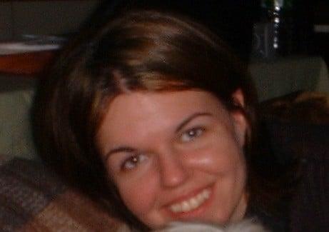 Denise I.
