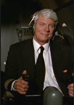 Captain O.