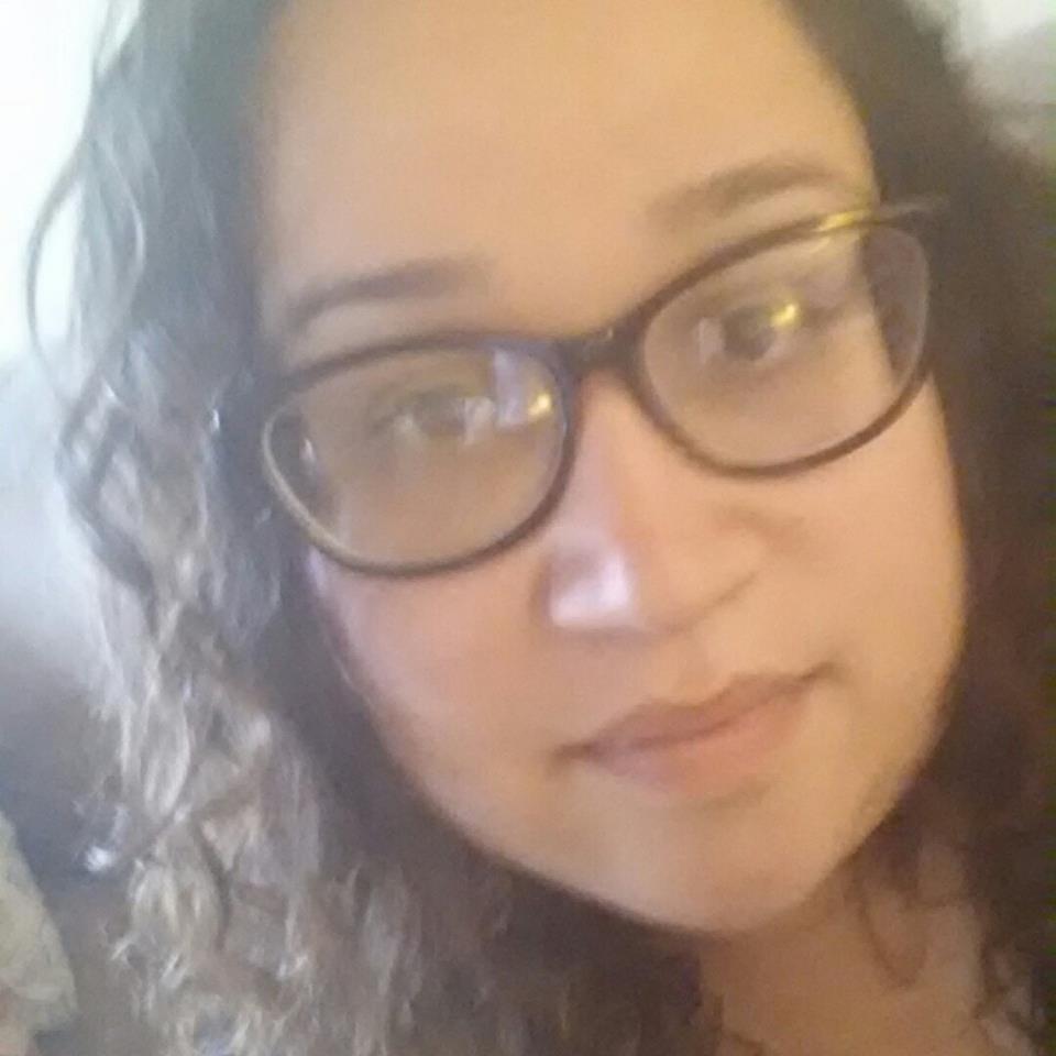 Cindymarie D.