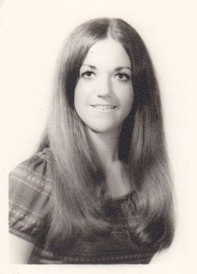 Dianne E.
