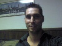 Ryan O.