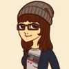 Yelp user Remy L.