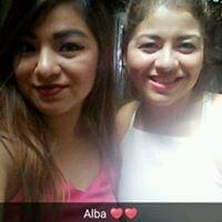 Alba R.