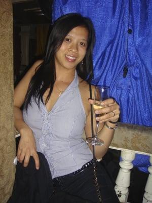 Mely Y.