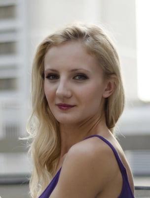 Yekaterina K.