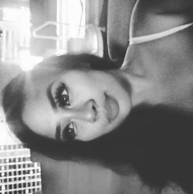 Jasmine-Desiree L.