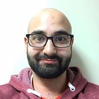 Karim J.'s Review