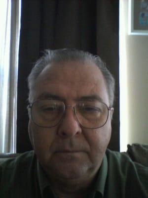 Chuck E.