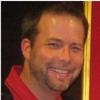 Yelp user Shawn W.