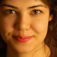 Shirin S.