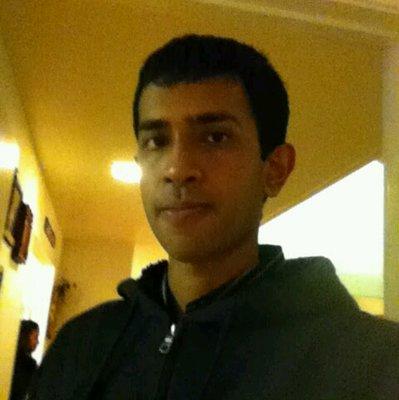 Shafiq K.