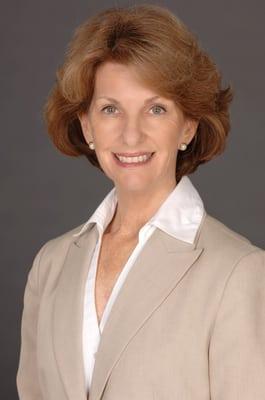 Sonya S.