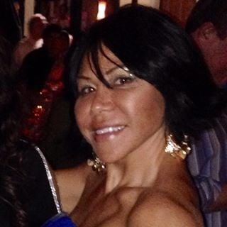 Tania L.