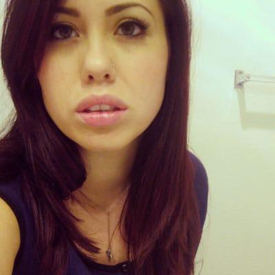 Angelia R.