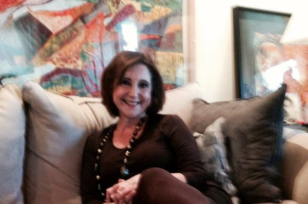 Lynne Dian Gulezian G.