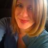 Yelp user Shannon C.