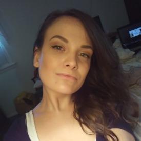 Renée C.