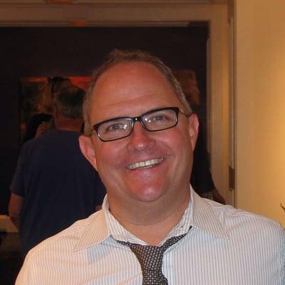 Kent W.