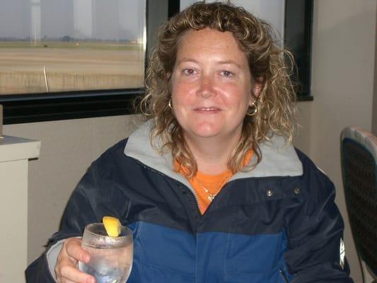 Jennifer K.