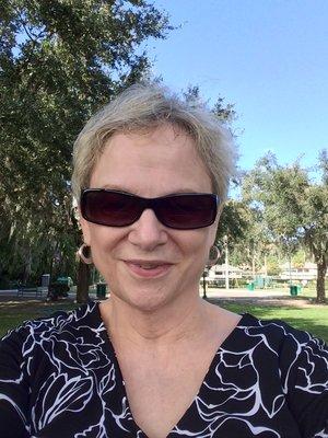 Maureen K.
