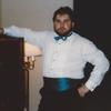 Yelp user Randy J.