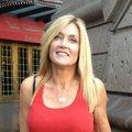 Deborah P. Avatar
