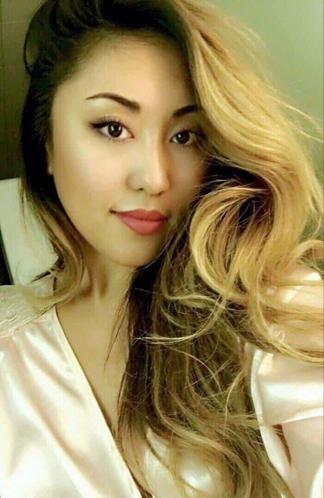 Denise Layla M.