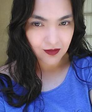 Miss R.